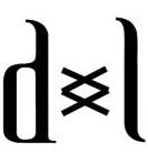 Decorus Lacuna